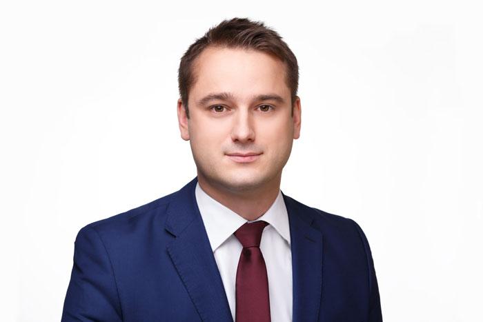 Stanisław Dąbek
